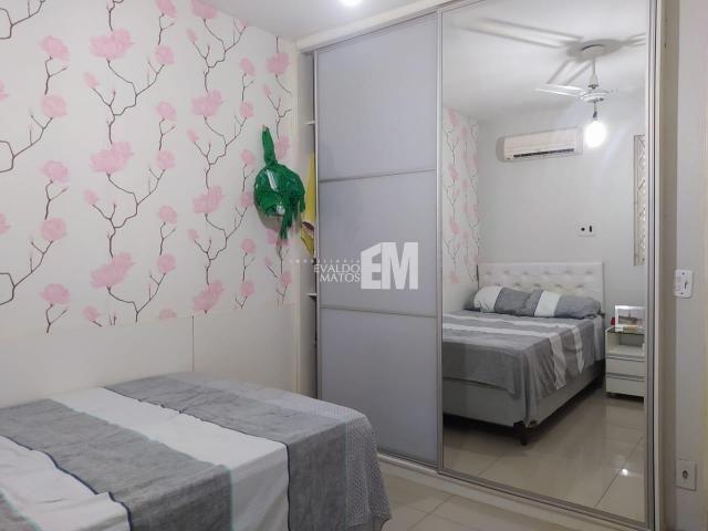 Apartamento à venda no Condomínio Residencial Cristo Rei - Teresina/PI - Foto 8