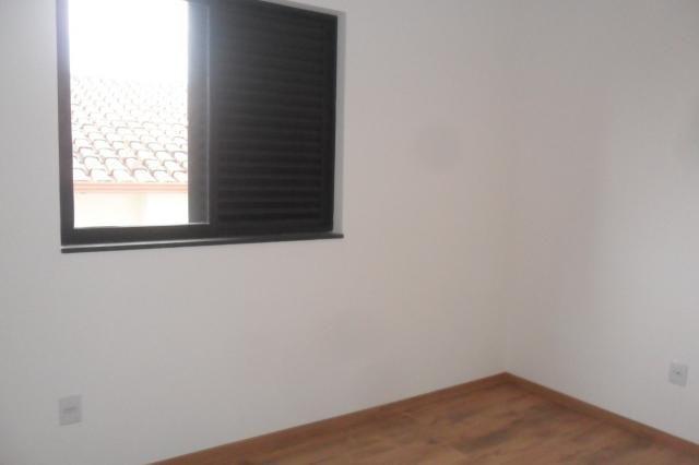 Cobertura à venda, 4 quartos, 1 suíte, 3 vagas, Cidade Nova - Belo Horizonte/MG - Foto 10