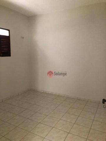 Casa Castelo Branco R$ 1.300,00 - Foto 11