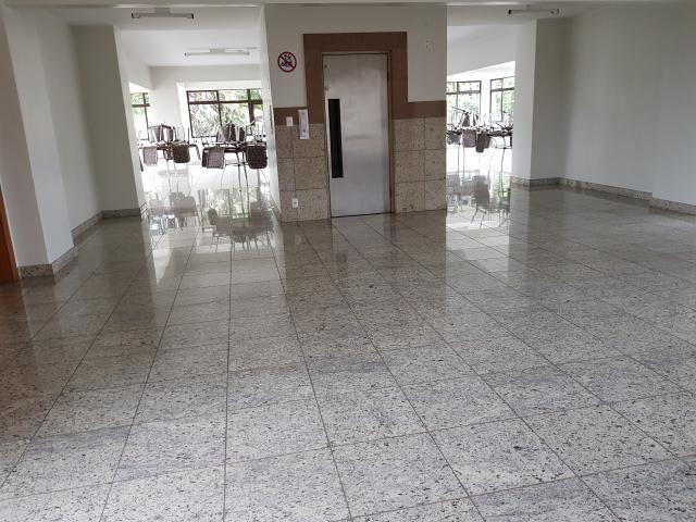 Apartamento à venda, 4 quartos, 1 suíte, 2 vagas, Centro - Sete Lagoas/MG - Foto 10