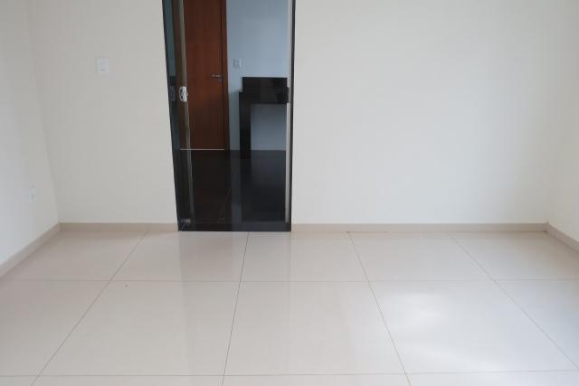 Casa à venda, 4 quartos, 2 suítes, 4 vagas, Santa Amélia - Belo Horizonte/MG - Foto 11