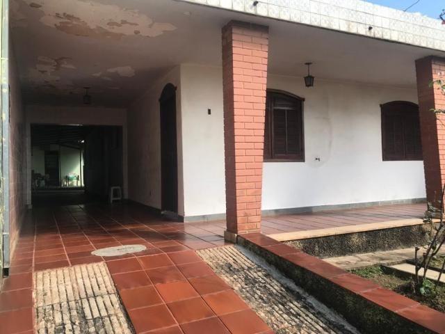 Casa à venda, 3 quartos, 3 vagas, Barreiro - Belo horizonte/MG - Foto 19
