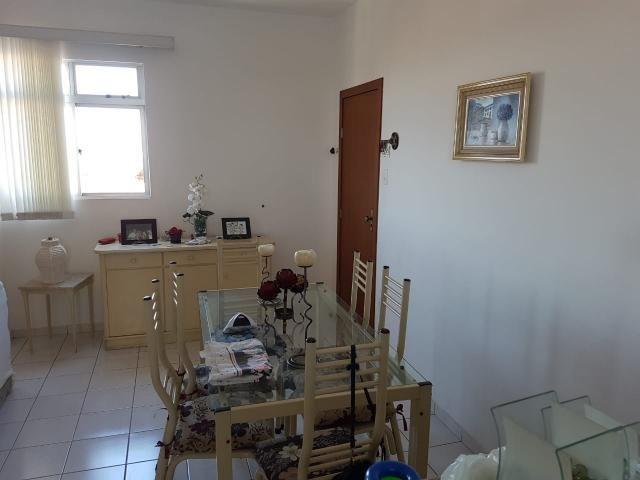 Apartamento à venda, 2 quartos, 1 vaga, Nossa Senhora do Carmo - Sete Lagoas/MG - Foto 5