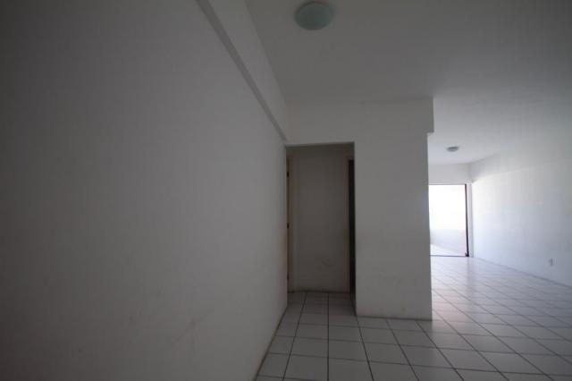 Apartamento com 3 quartos para alugar, 114 m² por R$ 3.760/mês - Boa Viagem - Recife/PE - Foto 6
