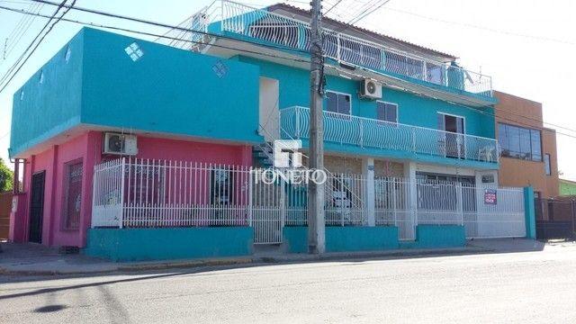 Casa 4 dormitórios à venda São João Santa Maria/RS - Foto 18