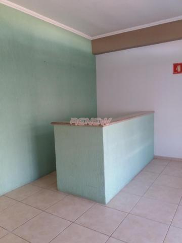 Sala para aluguel, 2 vagas, Residencial São Luiz - Valinhos/SP - Foto 15