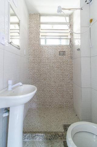 Apartamento para aluguel, 2 quartos, 1 vaga, Padre Miguel - Rio de Janeiro/RJ - Foto 19