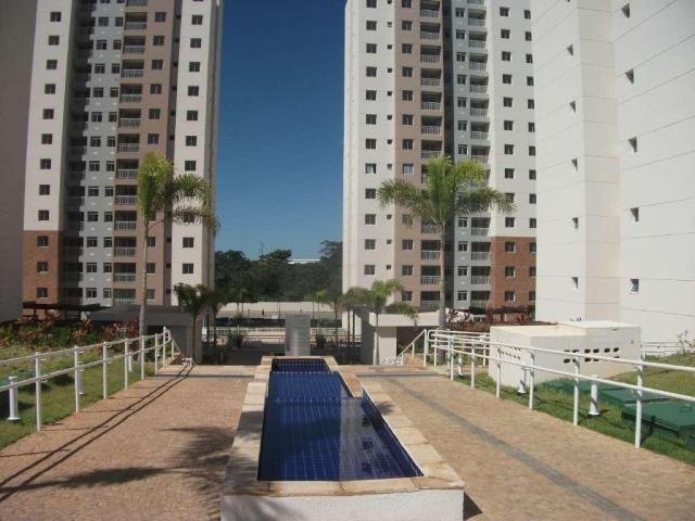 Like Teresina - pronto para morar - Santa Isabel - Foto 7