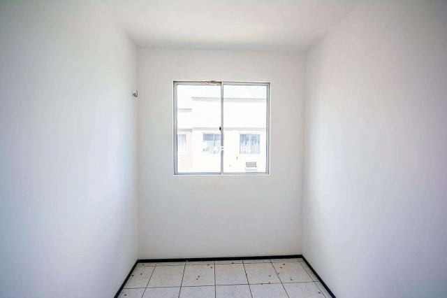 Apartamento para aluguel, 2 quartos, 1 vaga, Tabapuá - Caucaia/CE - Foto 13