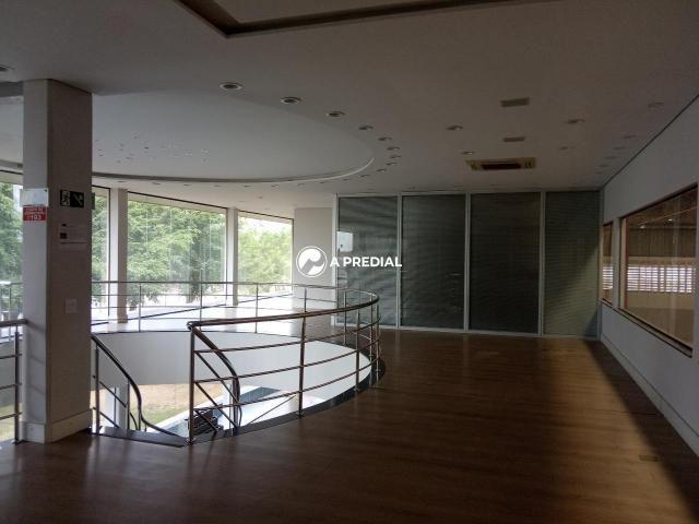 Galpão para aluguel, Centro - Horizonte/CE - Foto 14