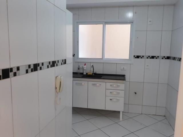 Apartamento à venda no Condomínio Quinta das Jabuticabas em Valinhos-SP - Foto 7