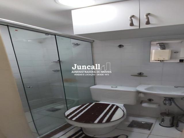 Apartamento à venda, 4 quartos, 1 suíte, 2 vagas, Laranjeiras - RJ - Rio de Janeiro/RJ - Foto 13