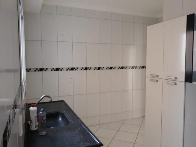 Apartamento à venda no Condomínio Quinta das Jabuticabas em Valinhos-SP - Foto 15
