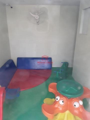 Apartamento de 3 quartos em Vargem Pequena - Foto 17