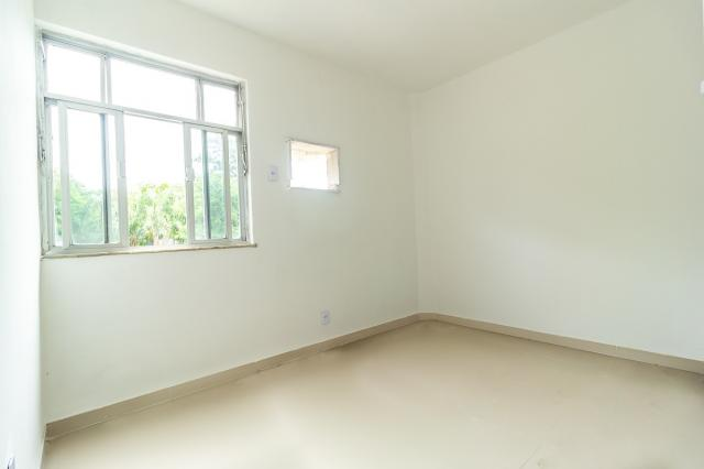 Apartamento para aluguel, 2 quartos, 1 vaga, Padre Miguel - Rio de Janeiro/RJ - Foto 11