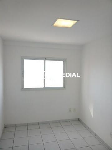 Apartamento à venda, 2 quartos, 1 vaga, Jacarecanga - Fortaleza/CE - Foto 15