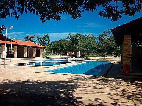 Casa no Condomínio Fazenda Real Residence - Pronta para morar. - Foto 2