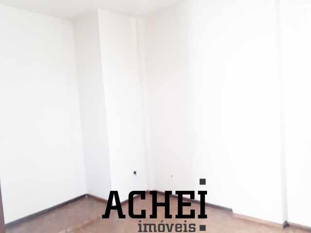 Apartamento Cobertura para aluguel, 3 quartos, 1 suíte, CENTRO - DIVINOPOLIS/MG - Foto 3