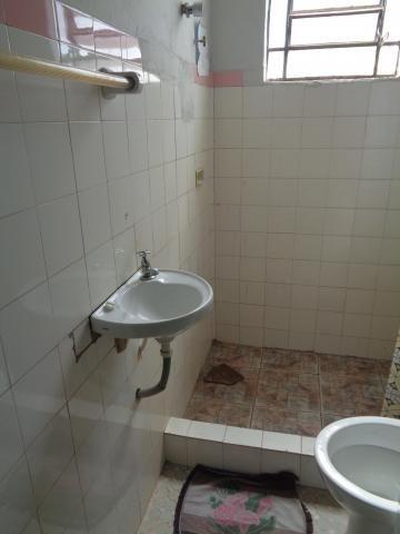 Casa Residencial à venda, 5 quartos, 1 suíte, 1 vaga, Centro - Teresina/PI - Foto 5