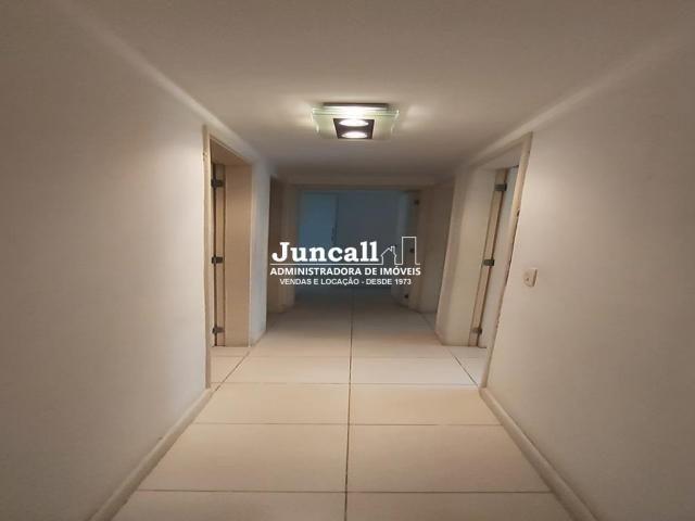 Apartamento à venda, 4 quartos, 1 suíte, 2 vagas, Laranjeiras - RJ - Rio de Janeiro/RJ - Foto 10
