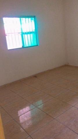 Casa para alugar com 2 dormitórios em Dom bosco, Belo horizonte cod:ADR3967 - Foto 3