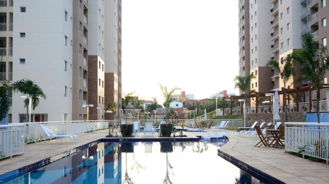 Like Teresina - pronto para morar - Santa Isabel - Foto 14