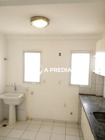 Apartamento à venda, 2 quartos, 1 vaga, Jacarecanga - Fortaleza/CE - Foto 17