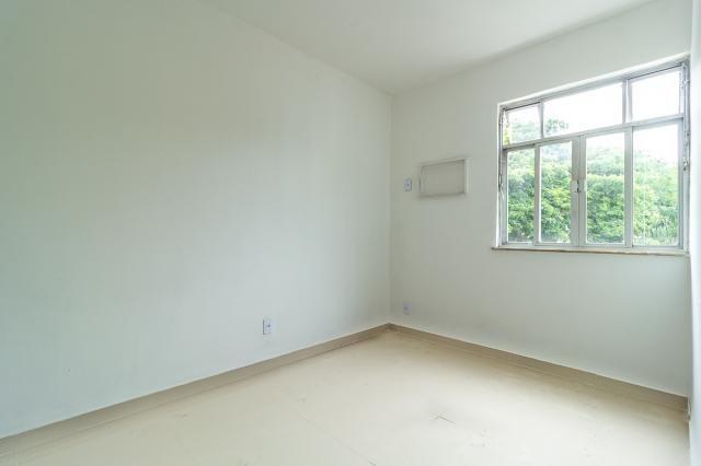 Apartamento para aluguel, 2 quartos, 1 vaga, Padre Miguel - Rio de Janeiro/RJ - Foto 15