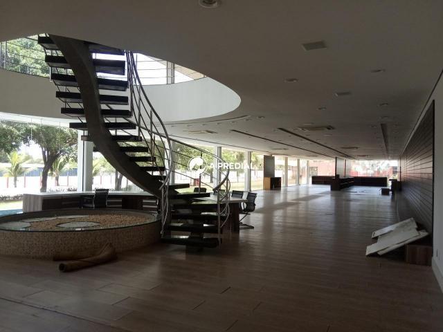 Galpão para aluguel, Centro - Horizonte/CE - Foto 9