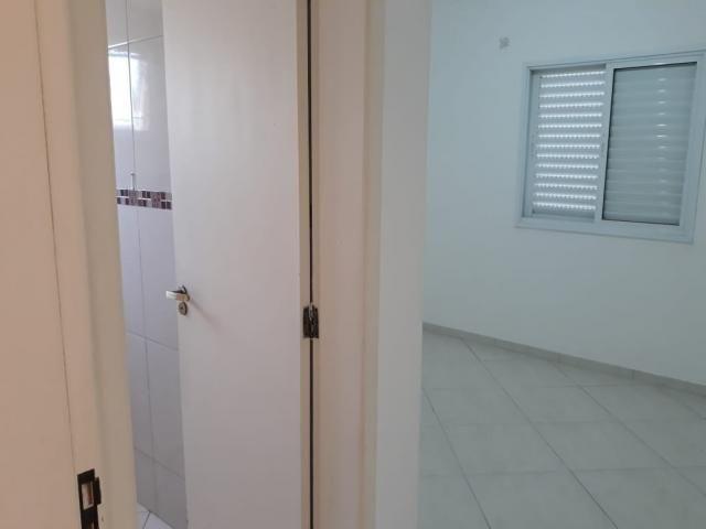 Apartamento à venda no Condomínio Quinta das Jabuticabas em Valinhos-SP - Foto 11