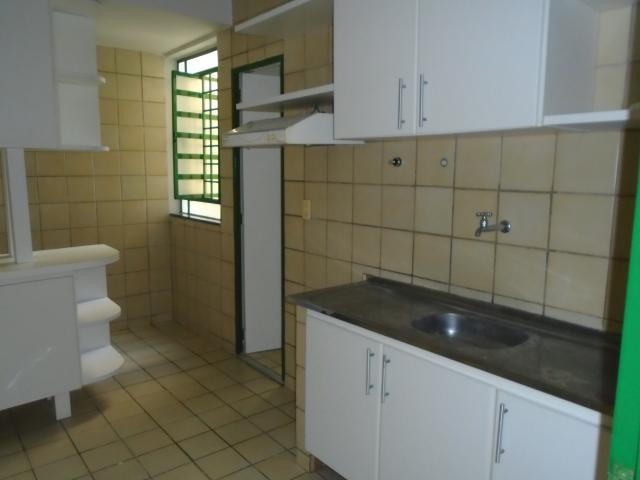 Apartamento no Condomínio Santa Marta no Bairro Ininga, Teresina-PI - Foto 12