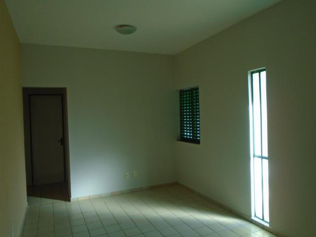 Apartamento no Condomínio Santa Marta no Bairro Ininga, Teresina-PI - Foto 4