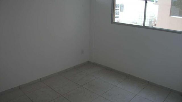 Apartamento para aluguel, 2 quartos, 1 vaga, Verdecap - Teresina/PI - Foto 5