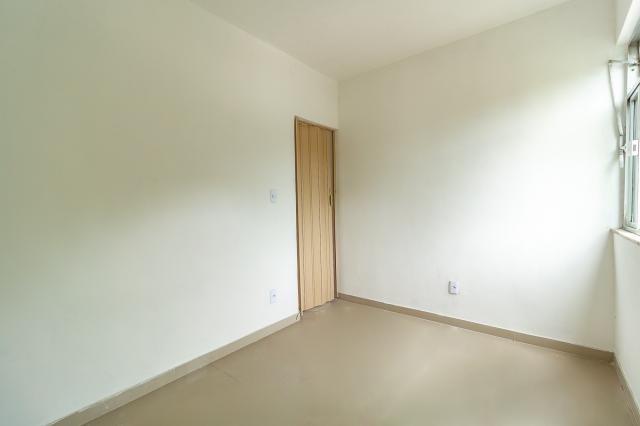 Apartamento para aluguel, 2 quartos, 1 vaga, Padre Miguel - Rio de Janeiro/RJ - Foto 12