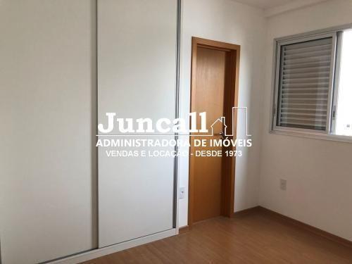 Área privativa à venda, 4 quartos, 1 suíte, 3 vagas, Jaraguá - Belo Horizonte/MG - Foto 5