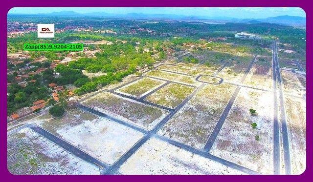 Loteamento Terras Horizonte %@#% - Foto 18