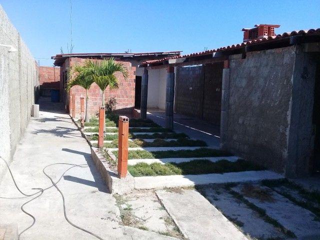 Ótima casa em itaitinga  - Foto 2