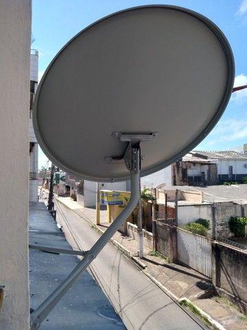 Antena sky - Foto 2