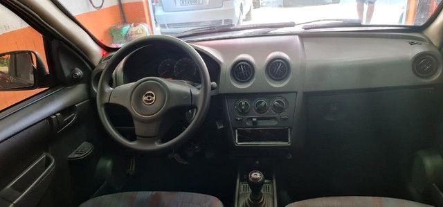GM Celta - 2011 - Foto 3