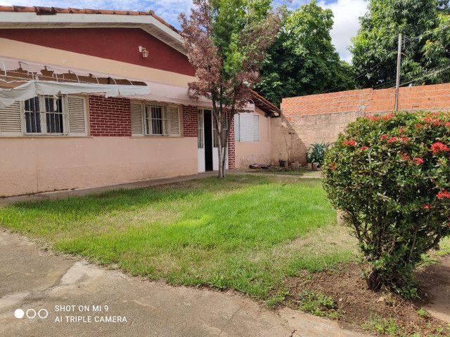 Casa ótima para residência ou empresa - BARATO - Foto 4