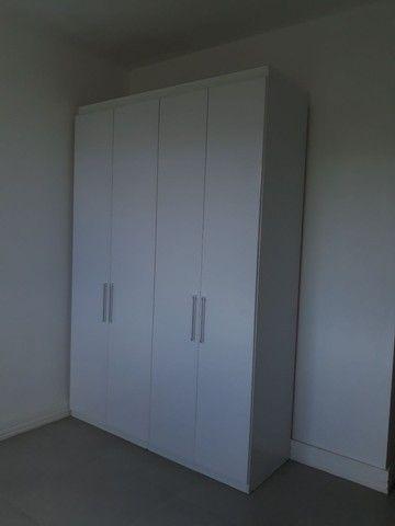 Apartamento Aluguel Góes Calmon  - Foto 4