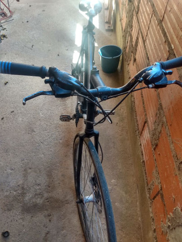 Bicicleta Caloi 10 - Foto 4