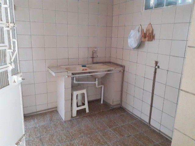 Casa em Rio Doce_Olinda_3Quartos com 1Suíte, Sala com Jardim Suspenso, 3Vagas, Poço Art. - Foto 18