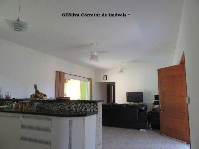 Chácara 3.000 m2 Condominio Fechado portaria internet Ref. 416 Silva Corretor - Foto 15
