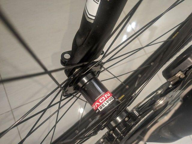Bike MTB  - Foto 3