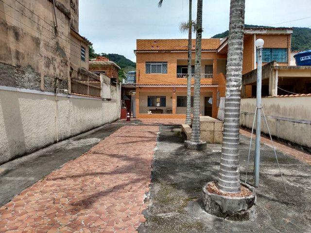 Imobiliária Nova Aliança!!! Vende Excelente Casa Independente na Rua Sergipe em Muriqui