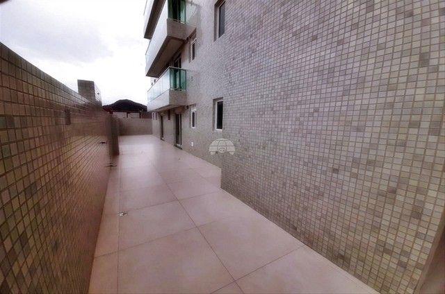 Apartamento à venda com 3 dormitórios em Caioba, Matinhos cod:144714 - Foto 3