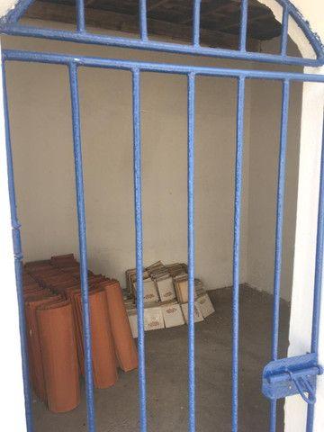 Casa em Lagoa Nova com 4/4 sd 2 suítes Próximo ao Hospital do Coração - Foto 17