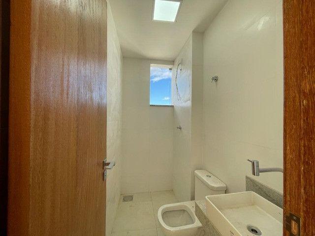 Apartamento no Residencial Manoela com 3 quartos - Foto 3