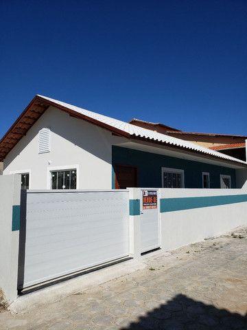 Casa 3 quartos com suite, condominio Cisne branco, Regiao dos Lagos